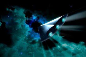 Загадка космонавта-любителя Грейнджера Тейлора
