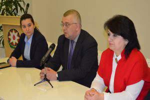 Петиция о признании геноцида в Ходжалы набирает новые голоса, выходит за пределы Азербайджана