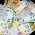 manat-money-azn-dengi