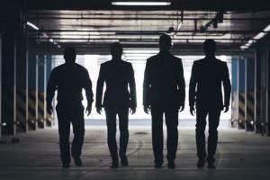 «Мертвые души» на рынке труда Азербайджана