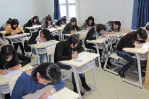 Подойдет ли Азербайджану трехступенчатая система профтехобразования?