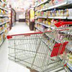 supermarket-produkti-eda-food-magazin