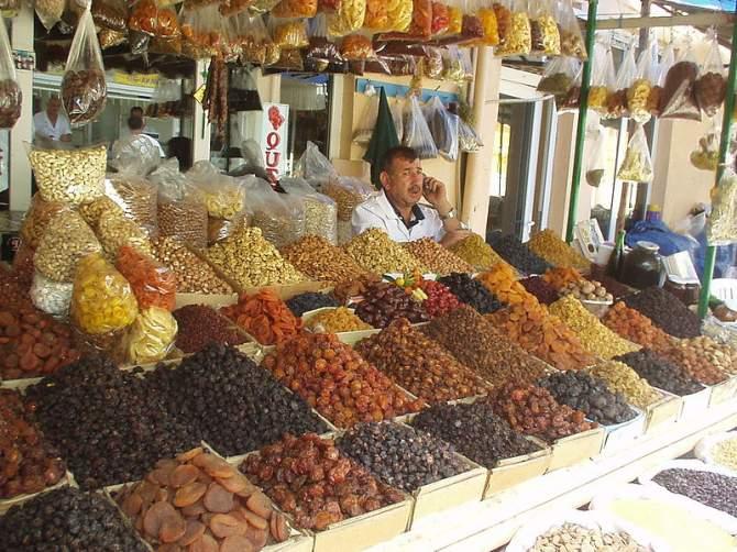 suxofrukti-bazar-orexi
