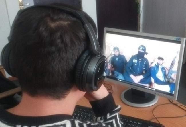 terrorism-verbovka-rekruit-isis-igil