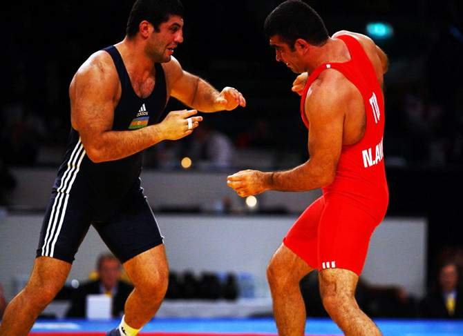 volnaya-borba-freestyle-wrestling-az-turkey
