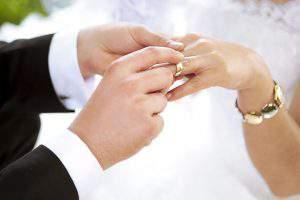 Азербайджанки стали чаще выходить замуж за турков