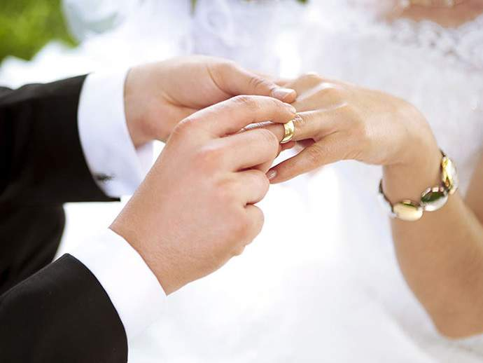 wedding-svadba