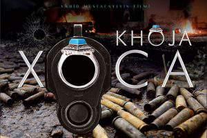 «CinemaPlus» покажет бесплатно фильм о трагедии в Ходжалы