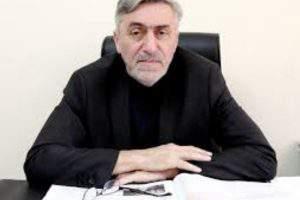 Наука в Азербайджане: вчера, сегодня, завтра