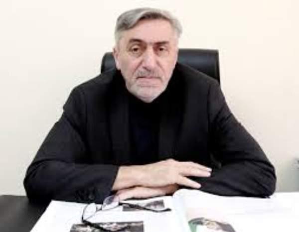 zulfugar-farzaliyev