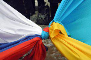 Аннексия Крыма — цена вопроса