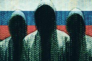 Россию обвинили в кибератаках. Уже официально