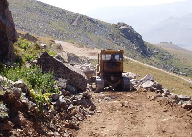 armenia-amulsar-rudnik