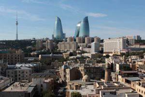 Ежегодные доходы Баку: что скрывается от общественности