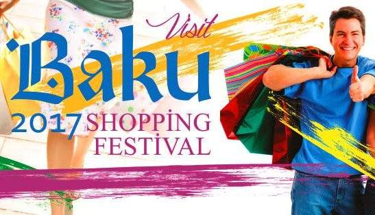 baku-shopping-festival-2017