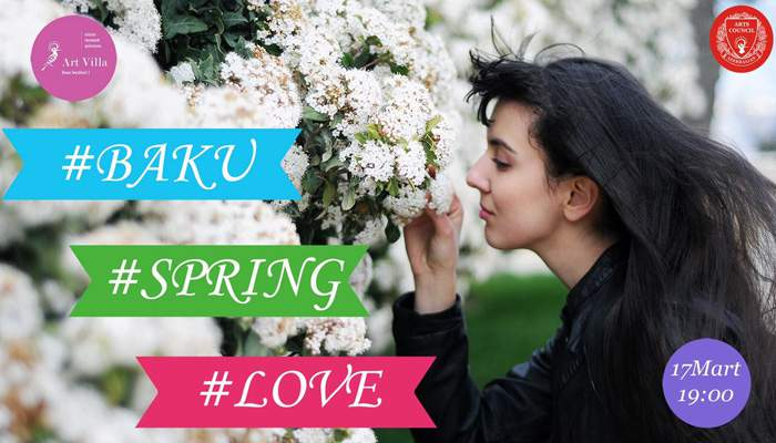 baku-spring-love