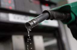От бензина к дизелю: Азербайджан ждет повышения цен на дизельное топливо?