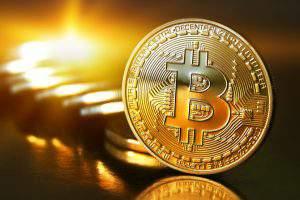 Криптовалюта угрожает макроэкономике и финансовому рынку Азербайджана