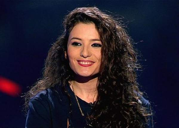 delyara-kazimova-eurovision