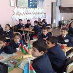 deti-children-shkola-school-obrazovanie-education5