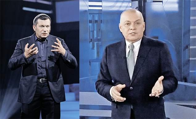 dmitry-kiselev-vladimir-soloviev