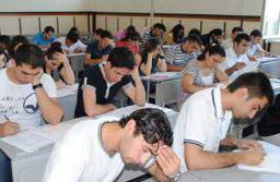 Какой будет новая модель вступительных экзаменов в вузы Азербайджана?