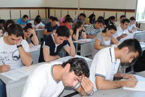 Система высшего образования Азербайджана — в европейское пространство