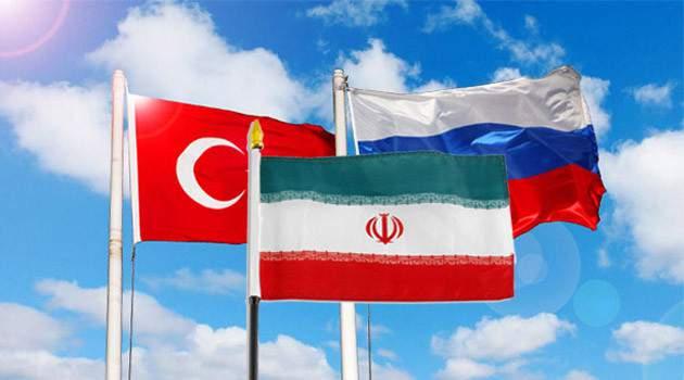 flag-turkey-iran-russia