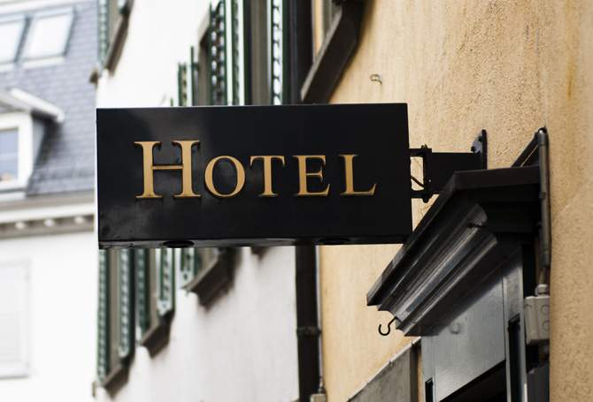 hotel-otel-tourism-turism-turizm