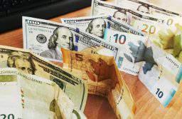 К чему приведет дедолларизация экономики Азербайджана