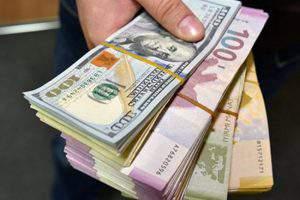 «Обменники» в Азербайджане не спешат возвращать обратно