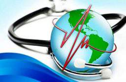 Здравоохранение для Азербайджана — в последнюю очередь?