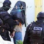 mtn-mnb-azerbaijan-arest-terror