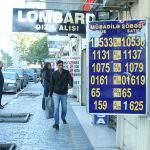 obmen-valut-exchange-dollar-dengi-money