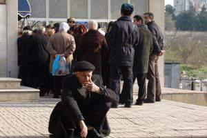 Граждане Азербайджана смогут сами себе увеличивать пенсию?