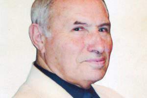 Мир входящему — феномен Тельмана Гаджиева