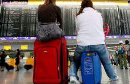 Что мешает развитию туристического сектора Азербайджана