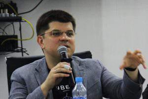 «Uber Баку показывает очень хорошие результаты по региону»