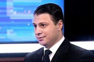 «Азербайджану необходимо со всей серьезностью отнестись к мерам безопасности»