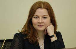 «Вклад Азербайджана в великую победу трудно переоценить»