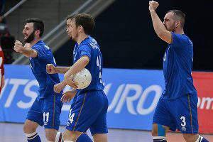 Организации выяснят отношения в ходе Baku Comp Cup — 2017