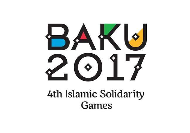 baku-islamic-games-2017
