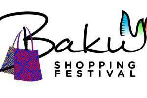 Первый Бакинский шопинг-фестиваль удался?