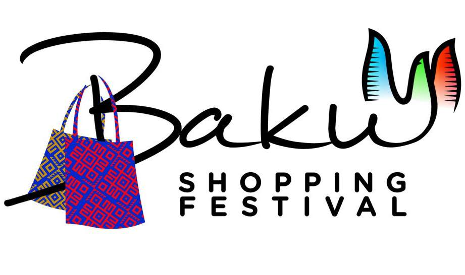 baku-shopping-festival-2
