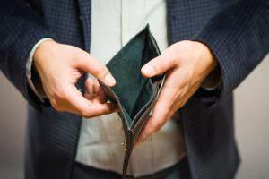 Кто и как может объявить себя банкротом в Азербайджане