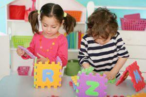 В Азербайджане появятся краткосрочные дошкольные учебные группы