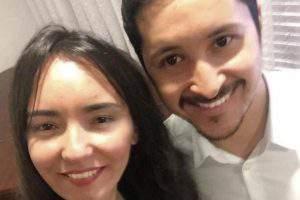 Капитан «Азия MIX»: Киргизы любят «Сборную Баку»
