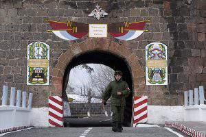 «Исламское прикрытие» для армянского террора