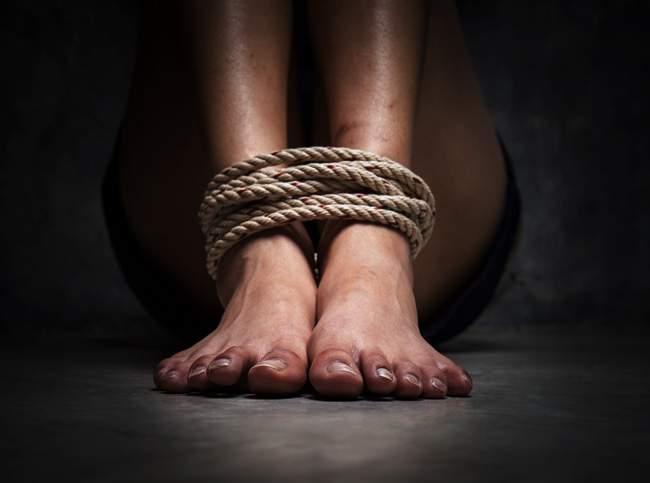 human-trafficking-torgovlya-ludmi