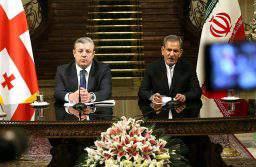 Ереван вновь лелеет «иранские надежды»